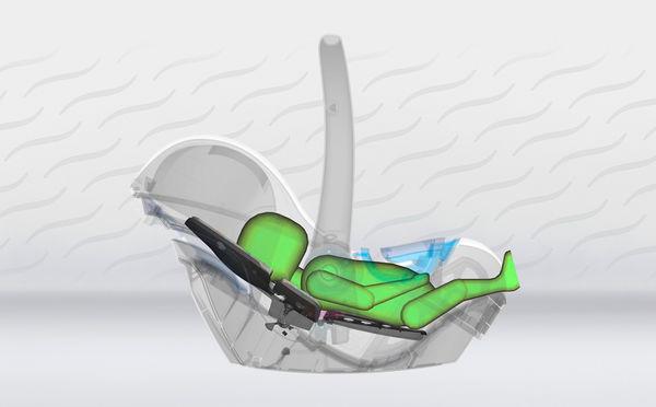 Tylem.pl-Britax-Romer-Baby-Safe2Tylem.pl-Britax-Romer-Baby-Safe2