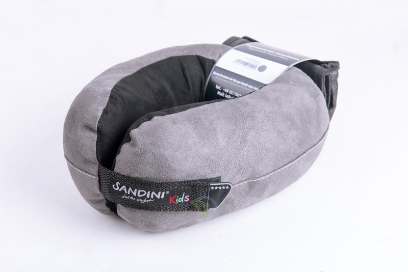 Poduszka stabilizująca Sandini TravelFix Kids
