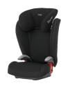 britax-romer-fotelik-kid-plus-blackthunder