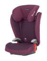 britax-romer-fotelik-kid-plus-darkgrape