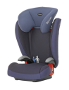 britax-romer-fotelik-kid-plus-crowblue