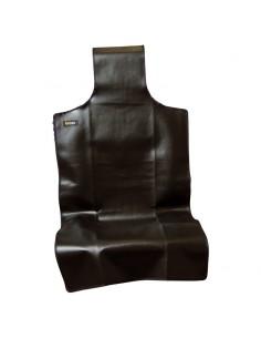 BeSafe Ochraniacz fotela...