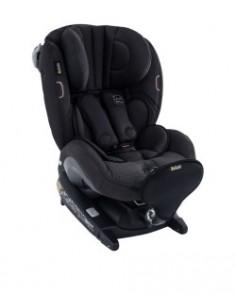 Fotelik BeSafe iZi Combi X4