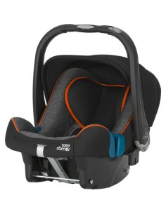 BRITAX ROMER Baby Safe Plus...