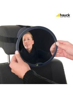 Hauck Watch Me 1 Lusterko...