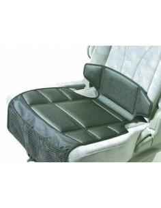 Mata Prince Lionheart Seat...