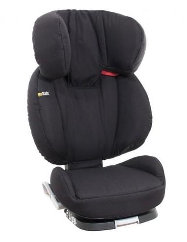 BeSafe fotelik iZi Up X3 Fix