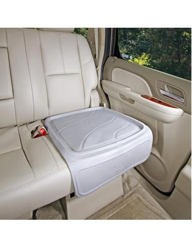 Britax Osłona siedzenia w samochodzie
