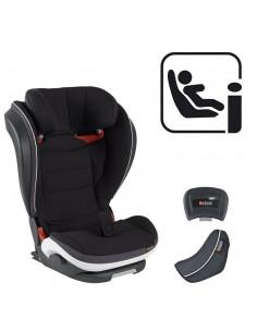 BeSafe fotelik iZi Flex