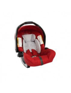 GRACO fotelik Junior Baby