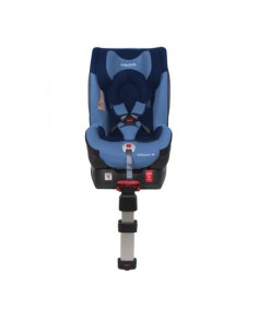 BabySafe fotelik Schnauzer