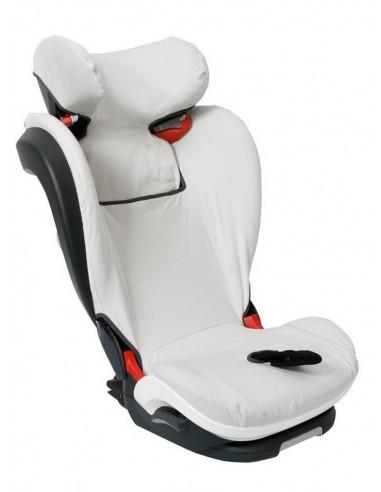 Ochraniacz fotelika samochodowego iZi...