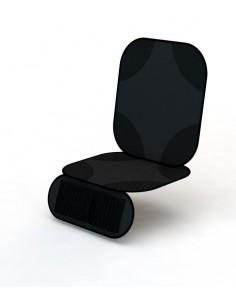 BabySafe ochraniacz fotela