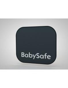 BabySafe osłonki...