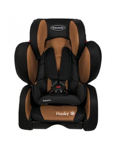 BabySafe fotelik Husky
