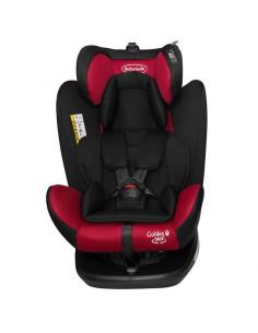 BabySafe fotelik Golden 360