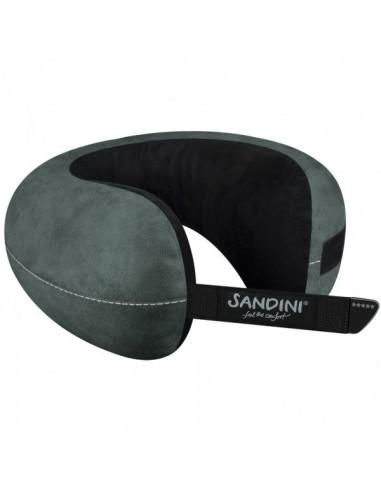Sandini TravelFix S/M/L dla młodzieży...