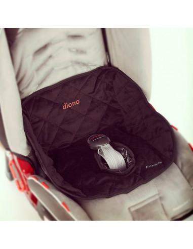 Diono Ultra Dry Seat wkładka...