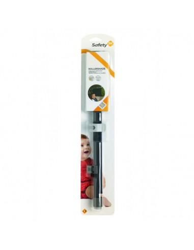 Safety 1st roleta przeciwsłoneczna