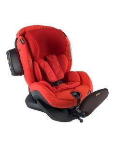 Fotelik BeSafe iZi Plus X1