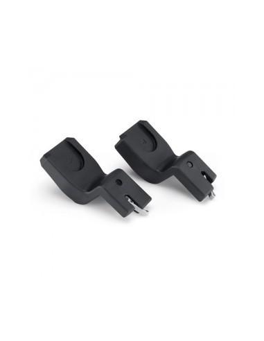 CONCORD Adapter do Maxi-Cosi