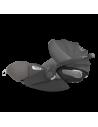 Fotelik Cybex Cloud Z I-Size Soho Grey PLUS