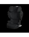 Fotelik Cybex Solution Z-fix Deep Black