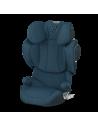 Fotelik Cybex Solution Z-fix Mountain Blue