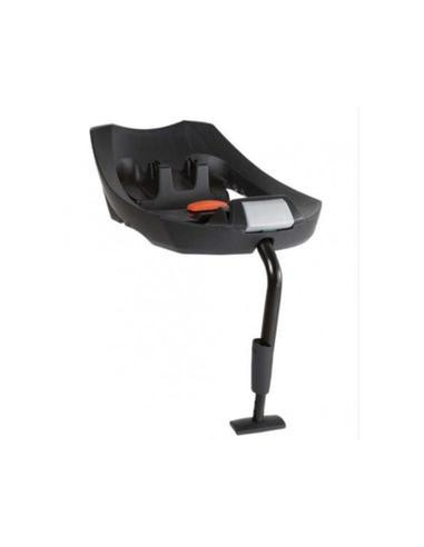 CYBEX Baza Aton Base Fix
