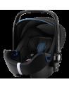 BABY-SAFE 2 i-SIZE Cool Flow Blue