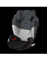 Fotelik Cybex Solution M-fix Grey Rabbit