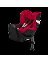 Fotelik Cybex Sirona M2 i-size Racing Red