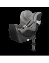 Fotelik Cybex Sirona M2 i-size Soho Grey