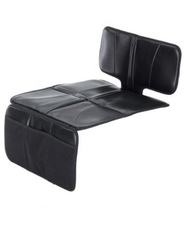 BRITAX ROMER ochraniacz na siedzenie...
